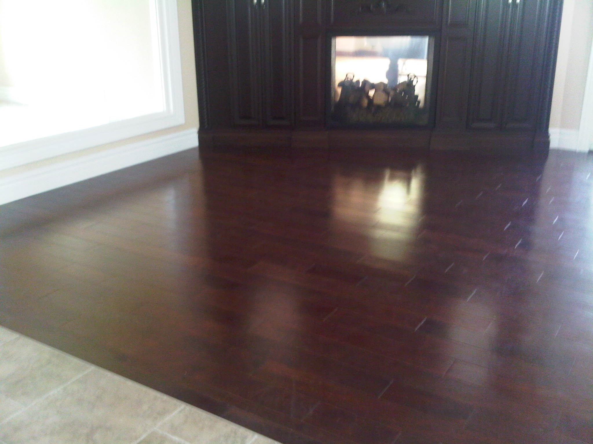 Home Renovations Kim S Carpet Cleaning
