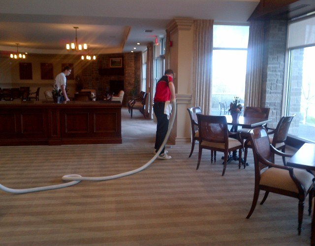Carpet Amp Upholstery Cleaning Gallery Kim S Carpet Cleaning